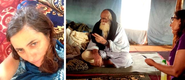 01_ana-y-anciano-saharaui